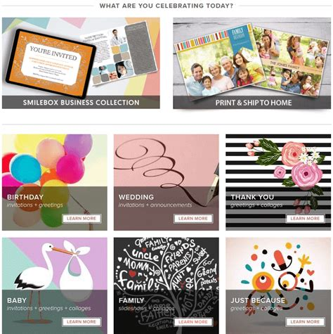 5 Best Online Ecard Making Websites In 2018