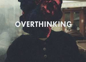cool, creative, explosion, overthinking, photography ...