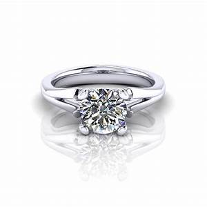 simple engagement rings jewelry designs With simple wedding ring design