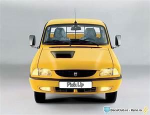 Dacia Pick Up 4x4 : galerie foto renault mondial 2000 dacia 1304 pick up papuc 4x4 cu motor renault f8q diesel 1 9 ~ Gottalentnigeria.com Avis de Voitures