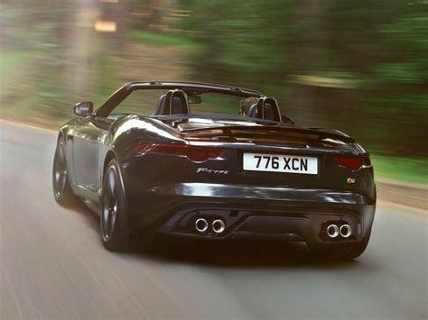 jaguar f jaguar f type 2012 2013 2014 2015 2016 autoevolution