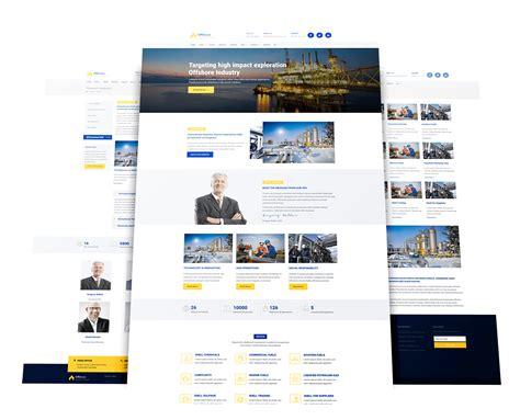 best joomla 2 5 templates free download joomla responsive template free download images