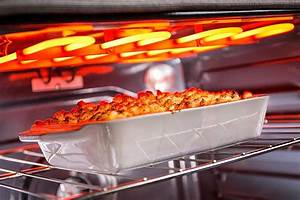 How to Get the Most From Your Broiler