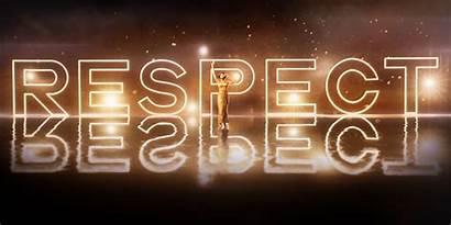 Respect Hudson Jennifer Poster Trailer Aretha Franklin