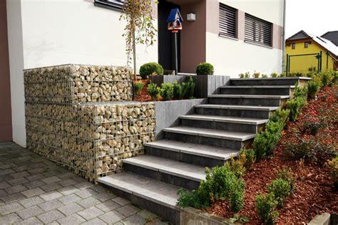 Außenanlagen  Bauleistungen  Bauunternehmen Yelobau