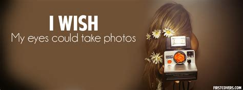 photography facebook covers firstcoverscom