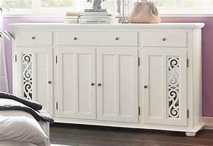 Glasscheiben Kaufen Baumarkt : premium collection by home affaire sideboard arabeske breite 171 cm online kaufen otto ~ Whattoseeinmadrid.com Haus und Dekorationen