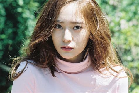 papasemarcom  model rambut korea  wajah bulat