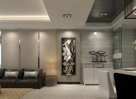 Lighting For Slanted Ceilings Ceiling Lighting Sloped