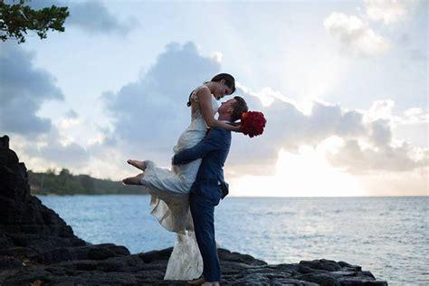 Find A Wedding Planner In Hawaii