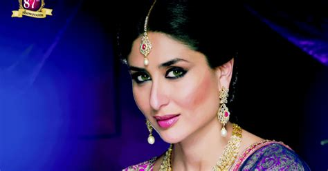 Kareena Kapoor Khan's Entranceway Benches Delta 6 Bench Grinder Rolling Storage Cushions Indoor Ikea Cheap Concrete Grey Counter Height Dining Table Sets With
