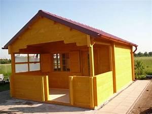 Baugenehmigung Gartenhaus Nrw : gartenhaus holz baugenehmigung ~ Whattoseeinmadrid.com Haus und Dekorationen