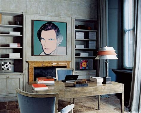 contemporary home office design ideas rilane