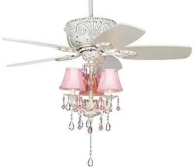 fan chandelier combo top 10 ceiling fan chandelier combo of 2018 warisan lighting
