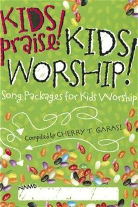 praise songs for preschoolers preschool praise songs miss 955 | 58a48490902b1e37d9be5b8940a0460d