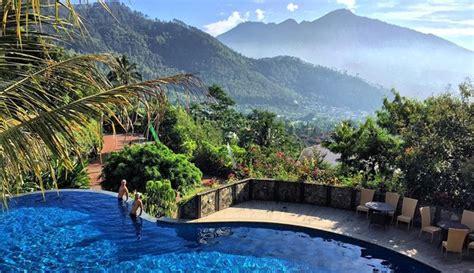 travelingyukcom buka mata langsung menikmati pegunungan