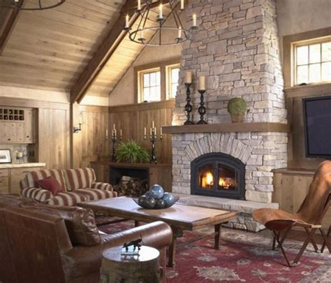 Stunning Living Rooms With Stacked Stone Fireplace  Rilane. David Burke Kitchen Nyc. Danze Kitchen Faucet. Ikea Kitchen Towels. Joy Kitchen. How To Set Up A Kitchen. Home Depot Kitchen Remodel. The Test Kitchen. Kitchen Island Images