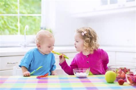 Teaching Your Children To Share Michellemarie Heinemann