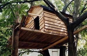 Baumhaus Bauen Lassen : wie baue ich ein baumhaus vorgehensweise bei baumhaus ~ Yasmunasinghe.com Haus und Dekorationen