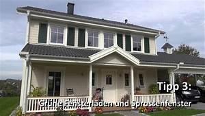 Haus Kaufen Lindau : eine familie aus lindau lebt ihren amerikanischen traum amerikanisches holzhaus bauen und ~ Eleganceandgraceweddings.com Haus und Dekorationen