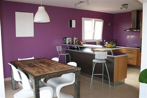 cuisine 13m2 a vendre villa indépendante t7 163m2 à nailloux notre