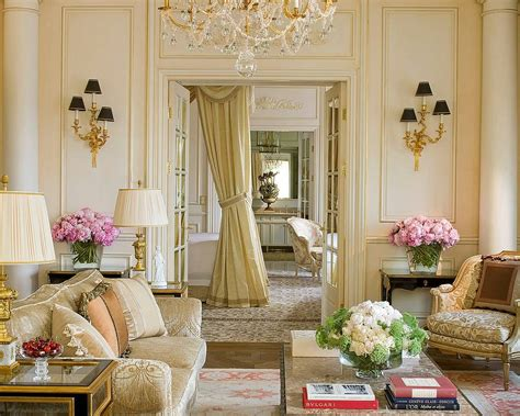 Ideas For Shabby Chic Living Room  Interior Design