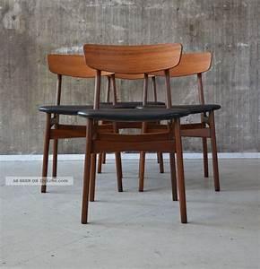 Esstisch Und Stühle : fence house design esstisch und st hle weiss ~ A.2002-acura-tl-radio.info Haus und Dekorationen