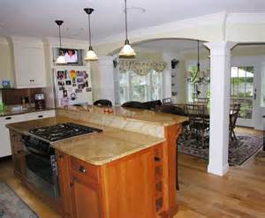 kitchen remodeling island ny kitchen remodeling new remodeling solutions