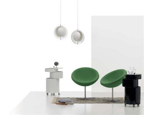 chaises panton chaise panton meuble design unique accueil design