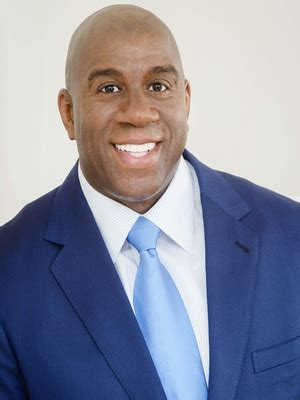 executive speakers bureau earvin quot magic quot johnson keynote speakers bureau sports
