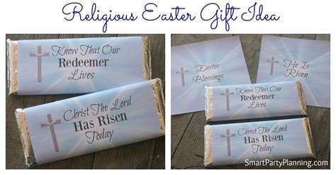 religious craft ideas for adults religious easter gift idea 7101