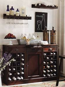 25 best ideas about home bar furniture on pinterest With wine bar design for home