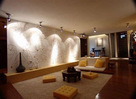 led home interior lights spotlights interior design spotlight