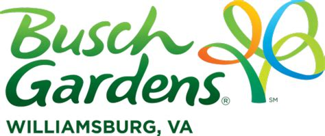 tips for your visit to busch gardens williamsburg simply