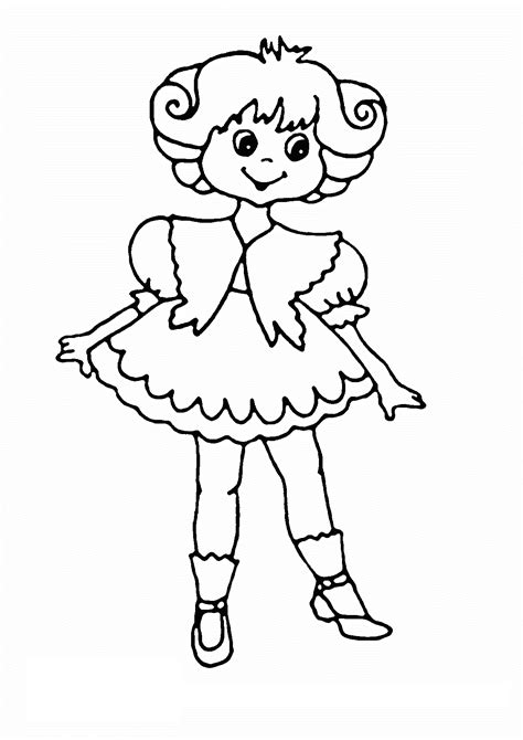 3 year birthday cake coloring pages
