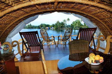 Kerala Boat House Interior by Kerala Boat House Interior Www Imgkid The Image