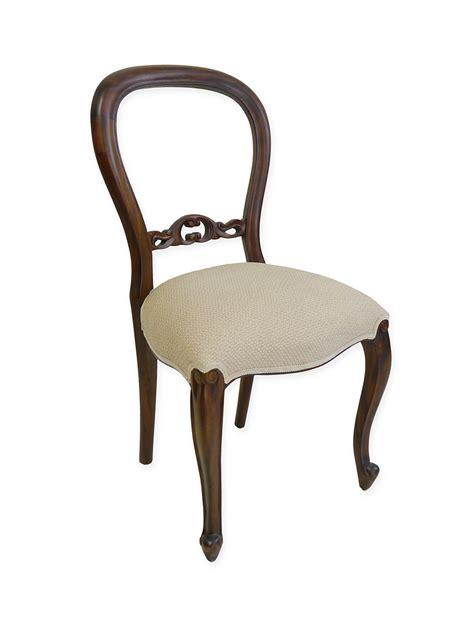 louis philippe stuhl stuhl lehnstuhl sitzm 246 bel louis philippe stil mahagoni 3829 ebay