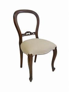 Stuhl Sitzhöhe 50 Cm : stuhl lehnstuhl sitzm bel louis philippe stil mahagoni 3829 m bel sitzm bel st hle ~ Markanthonyermac.com Haus und Dekorationen