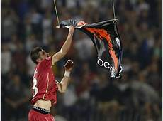 Drone Suspends Football Match Business Insider