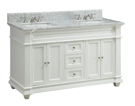 60 inch double sink vanity top fruitesborras com 100 60 inch double sink vanity