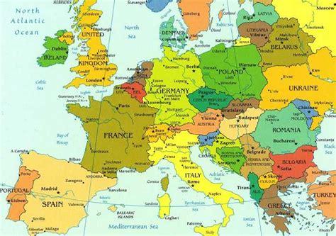 Ghid turistic Țara Galilor | Globi.ro
