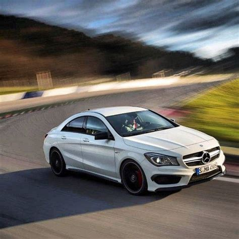 1000+ Images About 2014 Mercedes Benz Cla On Pinterest