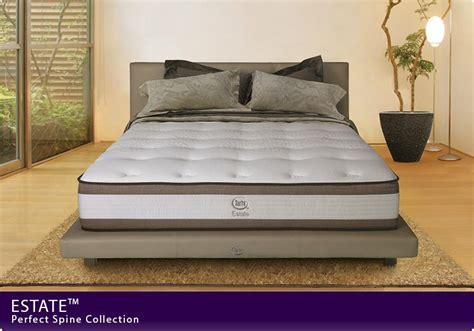 baby set with matras serta estate toko kasur bed murah simpati furniture