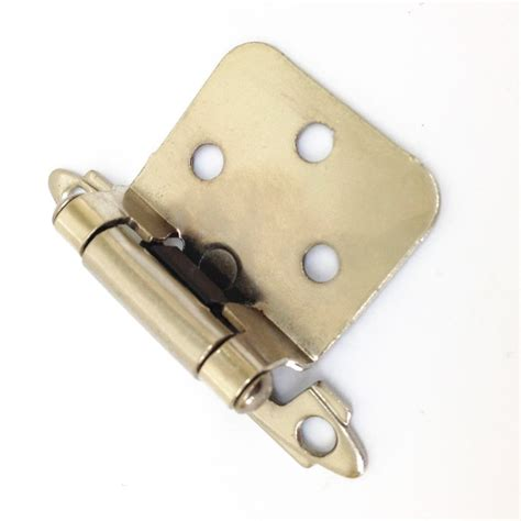 kitchen cabinet hinges types online get cheap cabinet hinge types aliexpress com
