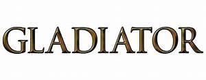 Gladiator | Movie fanart | fanart.tv