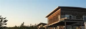 budget pour construire une maison en suisse segu maison With budget pour construire une maison