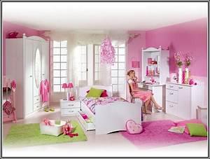 Kinderzimmer Mädchen Ikea : kinderzimmer komplett set ikea kinderzimme house und ~ Michelbontemps.com Haus und Dekorationen