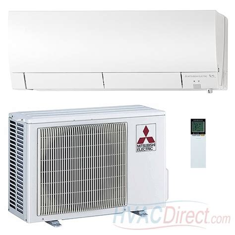 Mitsubishi Cooling System Cost by Choosing The Right Mitsubishi Mini Split System