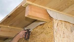Fassade Selber Streichen : die vom dach herunterlappende dampfbremsfolie ziehen sie ~ Lizthompson.info Haus und Dekorationen