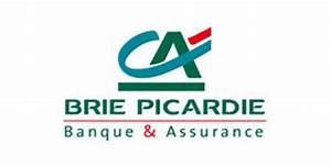 Ca Brie Picardie Compte En Ligne : www ca briepicardie fr compte en ligne ~ Dailycaller-alerts.com Idées de Décoration